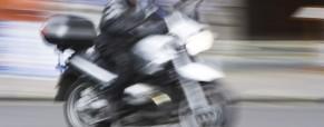 Como O Efeito Giroscópico Influencia Sua Pilotagem? ( uma breve explicação dos efeitos que trazem o diâmetro da roda de sua moto)