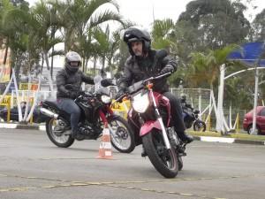 DSCF9723