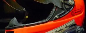 Intercomunicadores de capacete: benefícios e perigos.