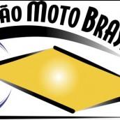 Salão Moto Brasil e Porto Seguro, assegurando o bem estar dos motociclistas