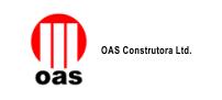 logo-clientes-OAS