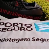 Inscrições para Palestras, para Segurados Porto Seguro
