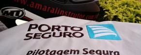 Inscrições para Palestras Porto Seguro
