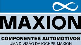 Maxion, empresa que colabora com seus colaboradores. Segurança viária, é o tema da SIPATMA