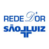 Hospital São Luiz, contribuindo para a segurança de seus colaboradores