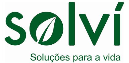 SOLVÍ – Participações S/A – Mais uma empresa preocupada com a vida