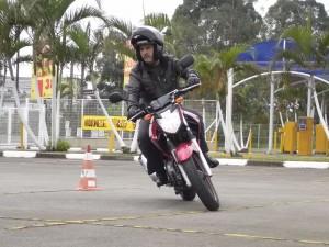 DSCF9720