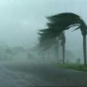 Perigo! Ventos e Deslocamentos de Ar.