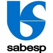 SABESP, uma interação sobre trânsito.