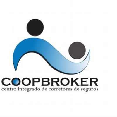 Coopbroker_logo_para_Twitter_400x400