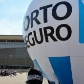 Cuiabá-MT, recebe o Curso de Pilotagem Defensiva