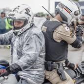 Curso Ofensivo em Uberlândia – MG