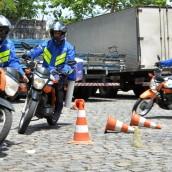 MINALBA – RJ, trazendo segurança e bem estar para seus colaboradores